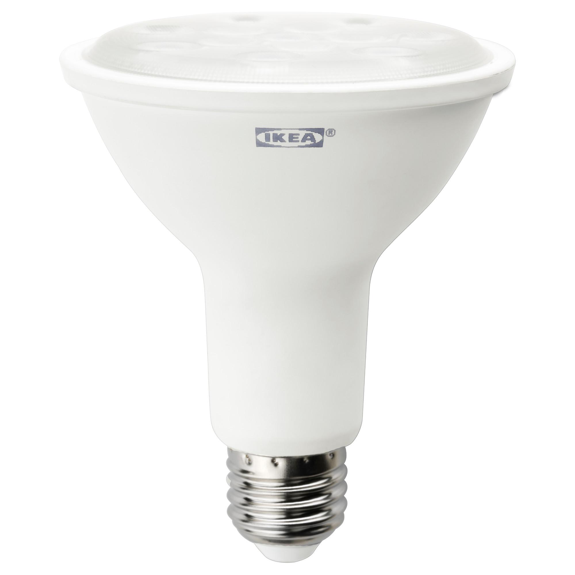 40373682 VÄXER Light Bulbs IKEA khmer in phnom penh cambodia