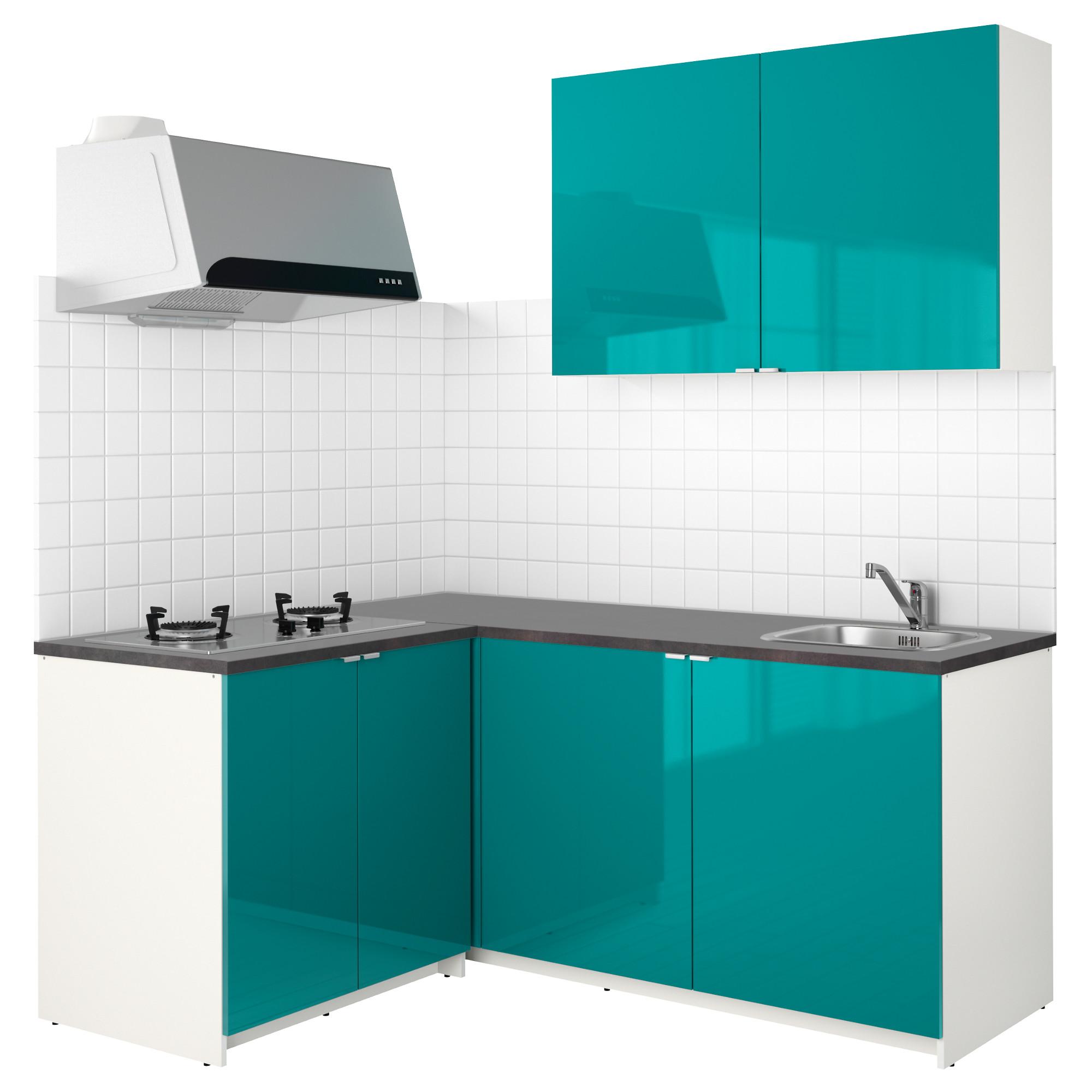 Knoxhult Ikea Kitchen Cabinets Komnit Store