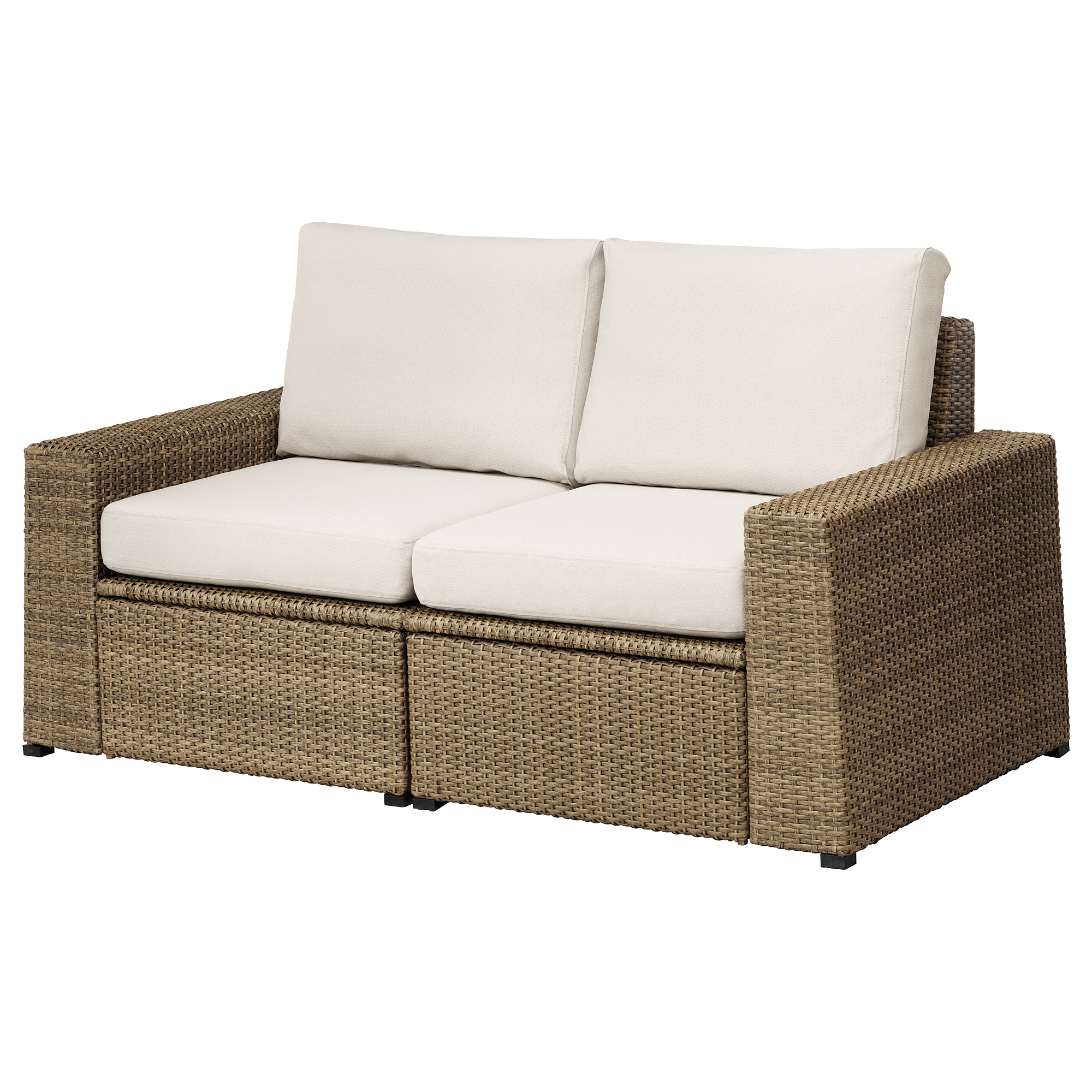 59252374 Sollerön Outdoor Sofa Combinations IKEA khmer in phnom penh cambodia