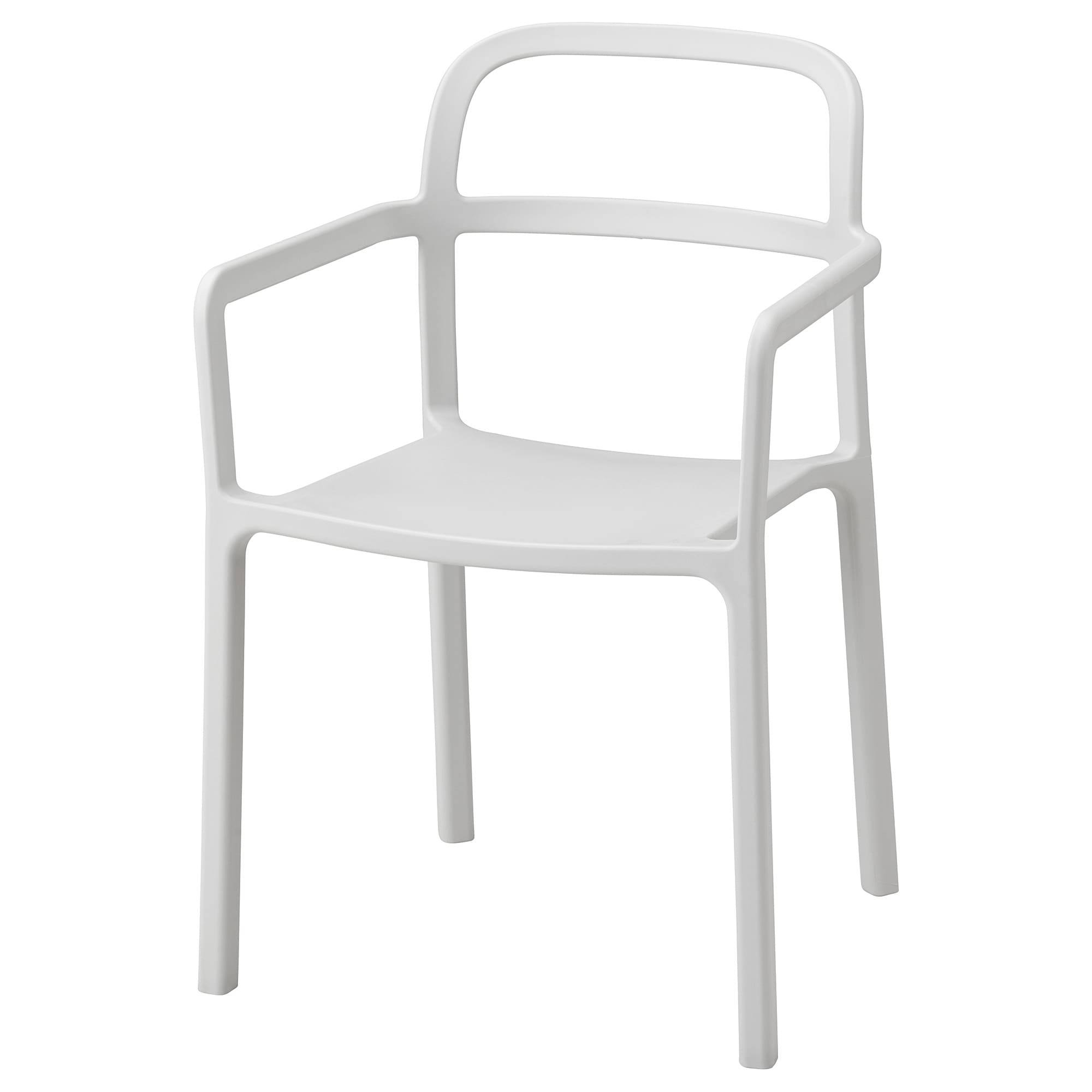 Ypperlig Ikea Outdoor Chairs Komnit Store