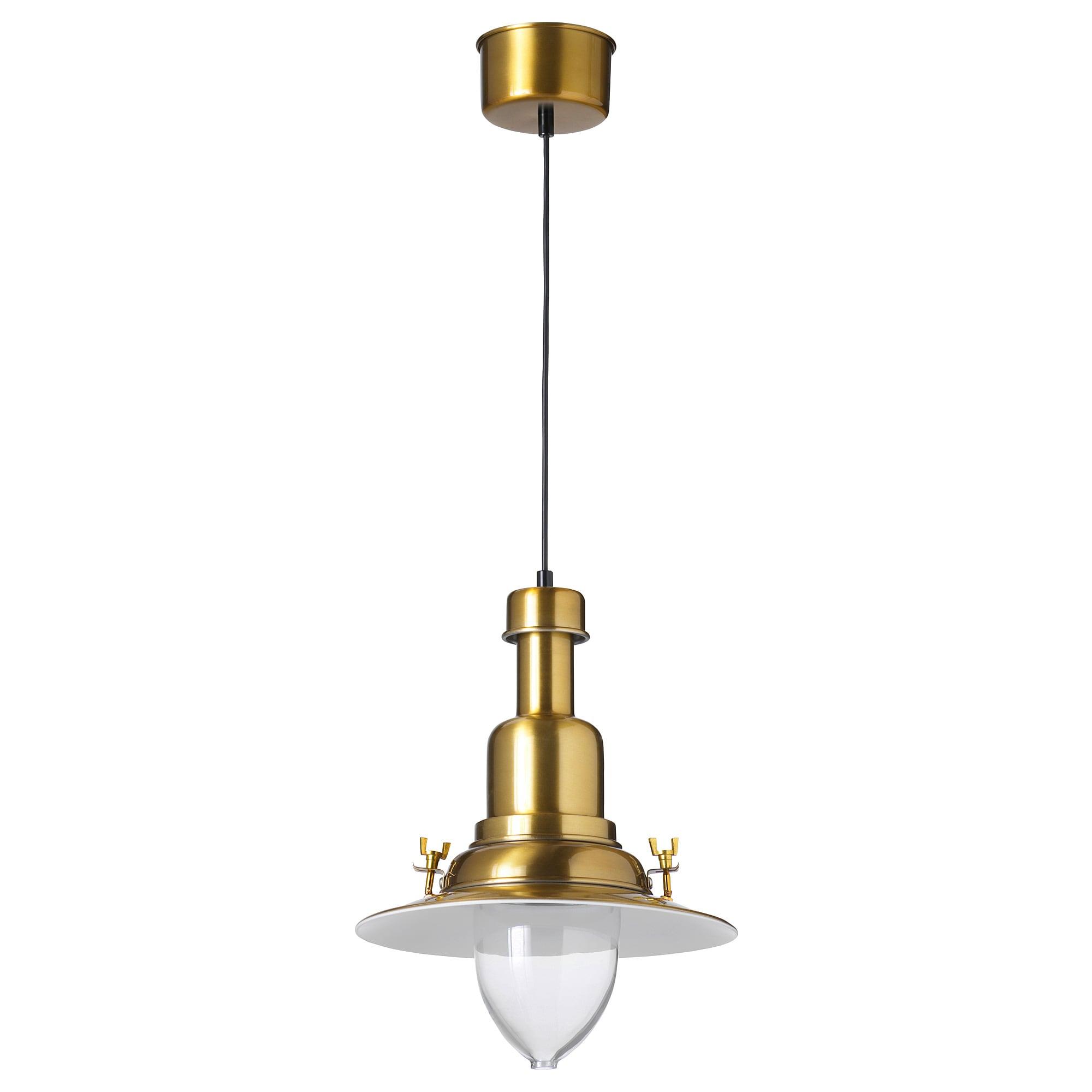 ottava ikea living ceiling lamps  komnit lighting