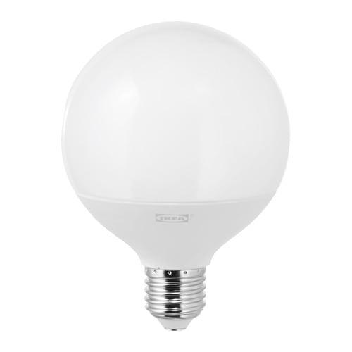 50363300 Ledare Light Bulbs IKEA khmer in phnom penh cambodia