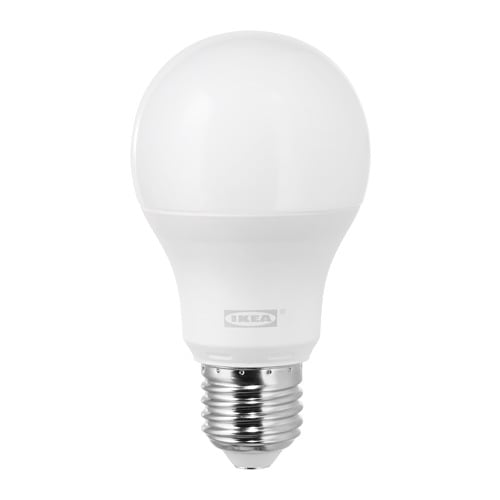 70365732 Ledare Light Bulbs IKEA khmer in phnom penh cambodia