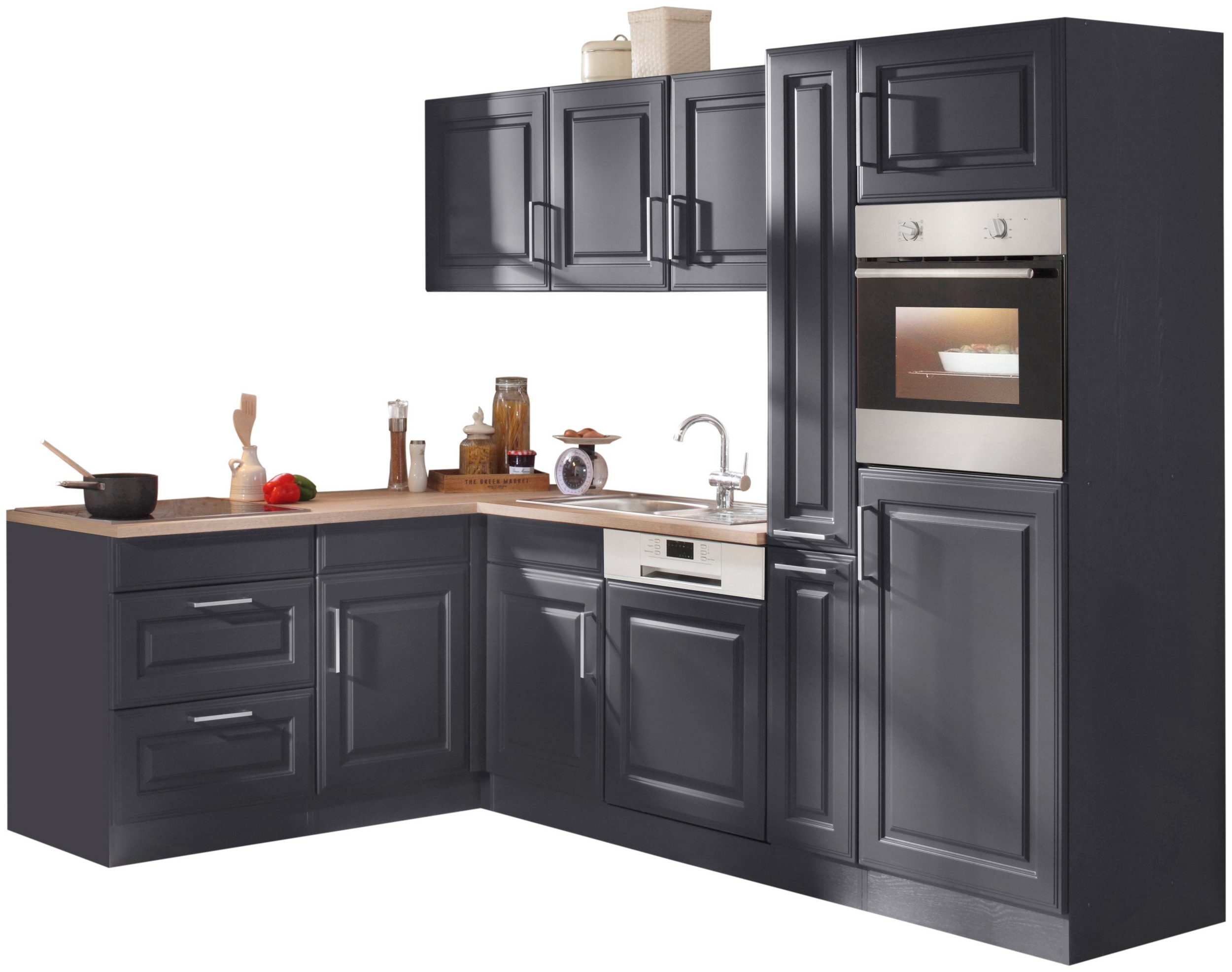 4777276774 Brimnes Kitchen Cabinets HELD khmer in phnom penh cambodia