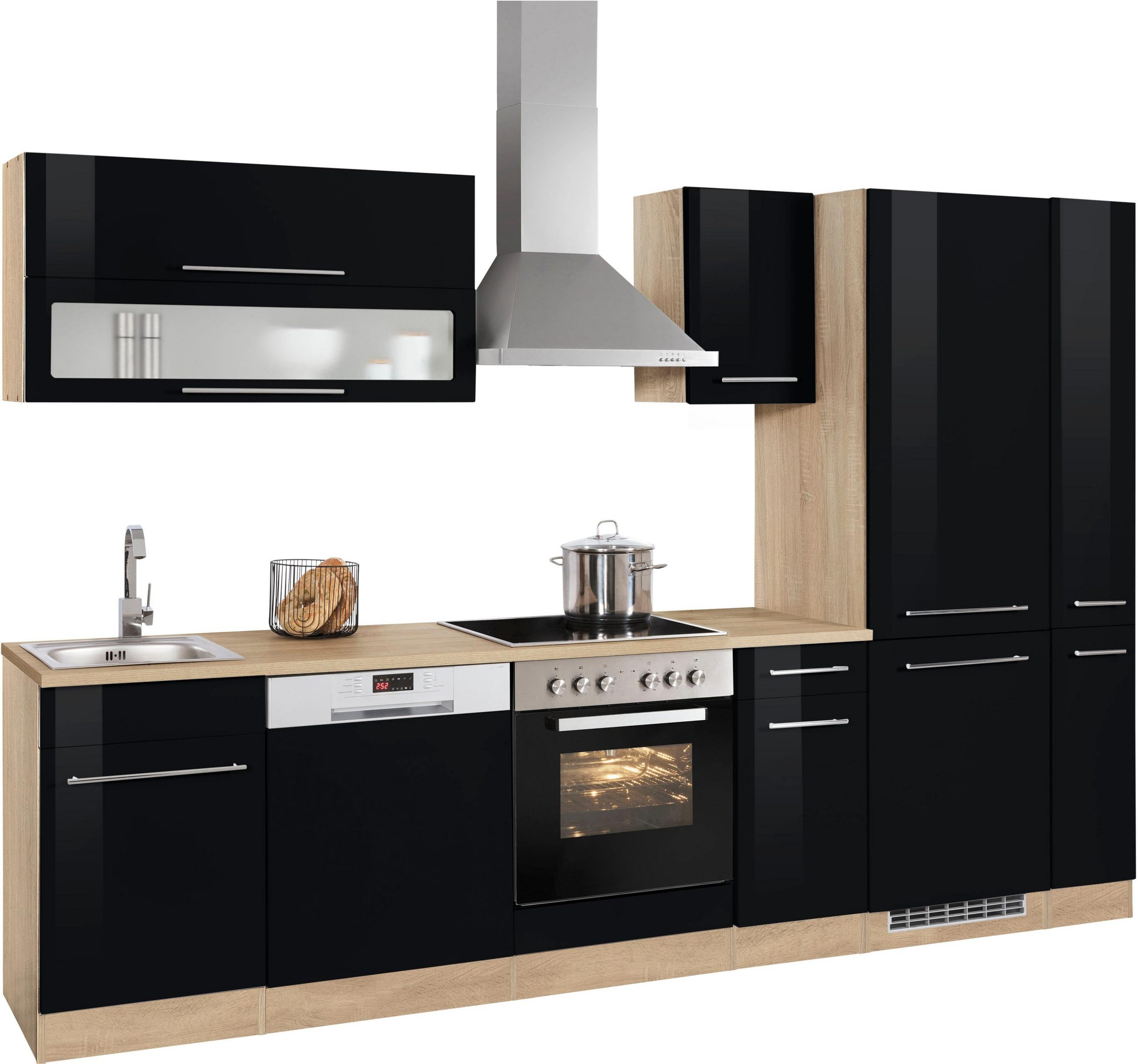 6919883463 Vimle Kitchen Cabinets HELD khmer in phnom penh cambodia