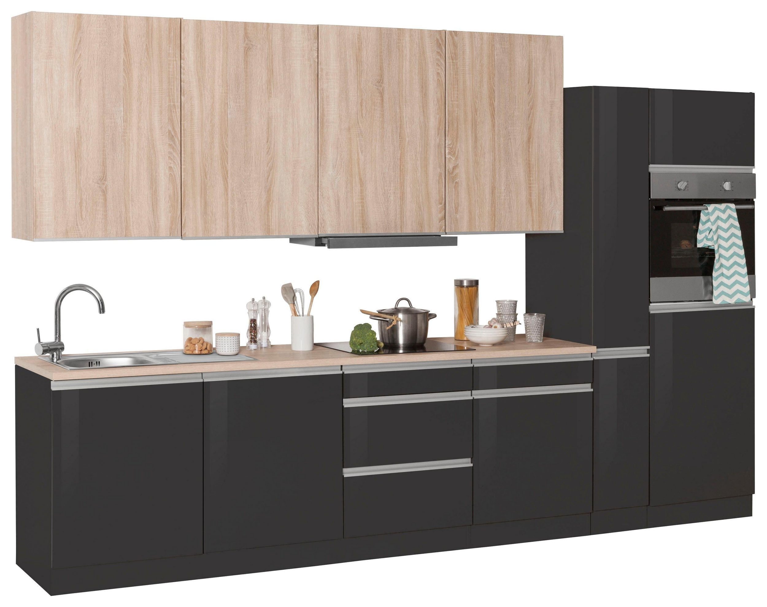 7530786224 Toftan Kitchen Cabinets HELD khmer in phnom penh cambodia