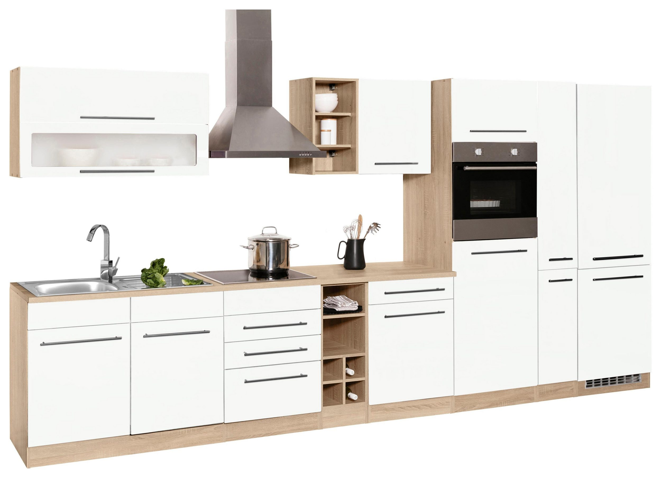 3599116625 Kallax Kitchen Cabinets HELD khmer in phnom penh cambodia