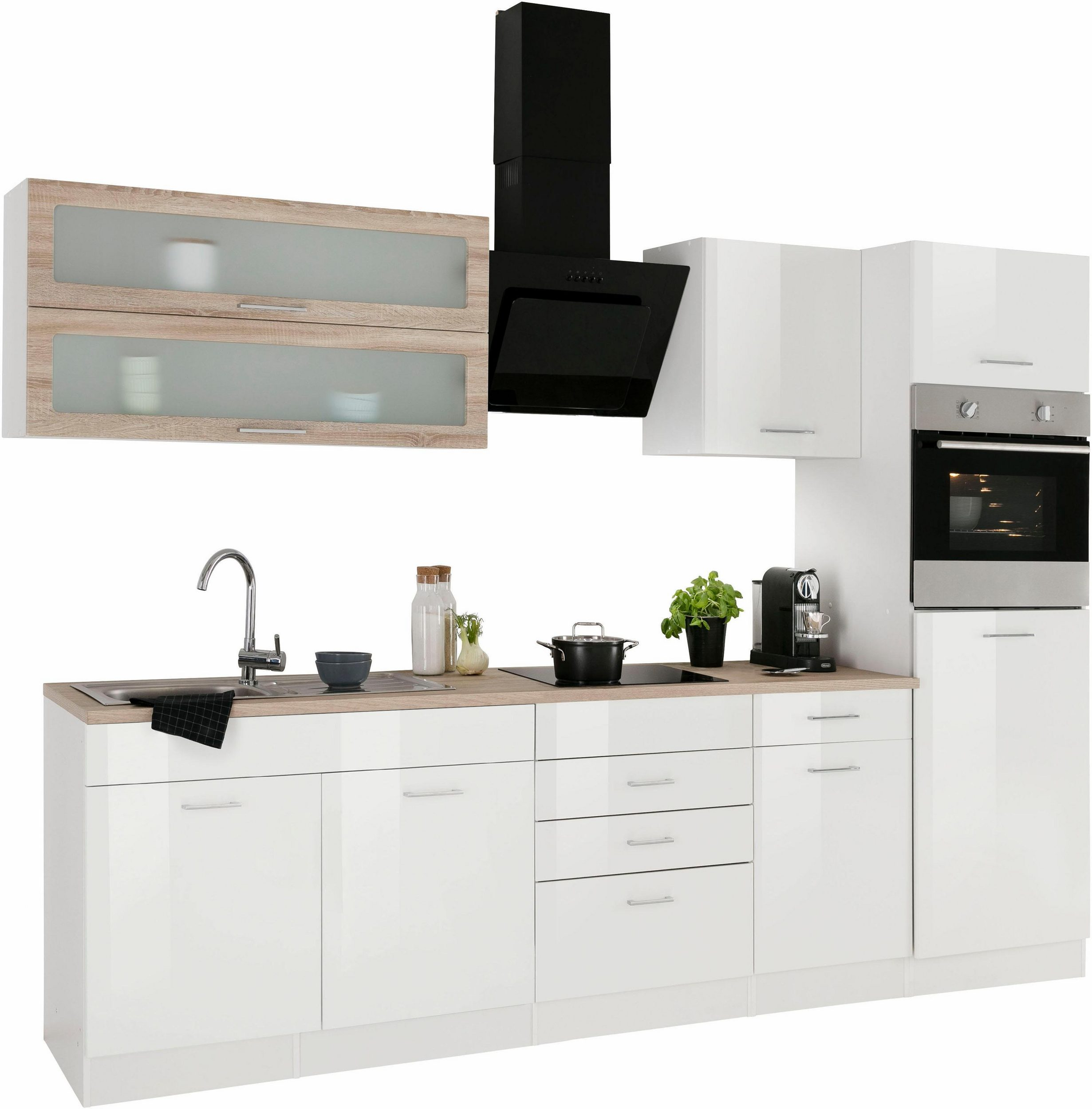 22387294 Vimle Kitchen Cabinets HELD khmer in phnom penh cambodia