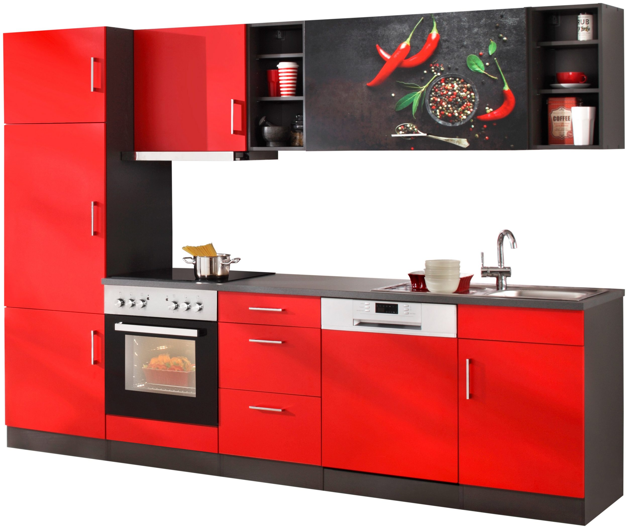 5348755288 Vimle Kitchen Cabinets HELD khmer in phnom penh cambodia
