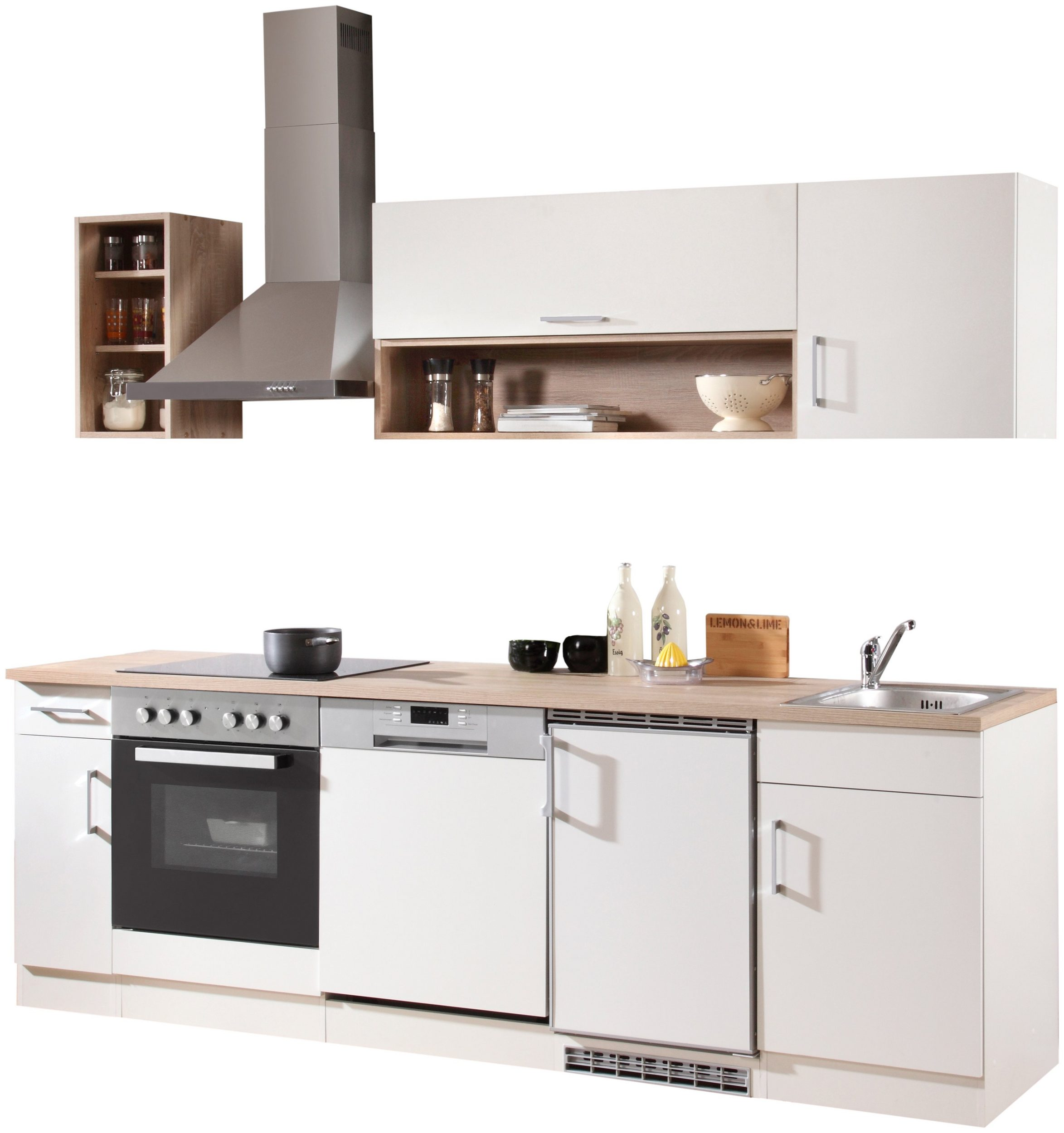 836582A Vimle Kitchen Cabinets HELD khmer in phnom penh cambodia