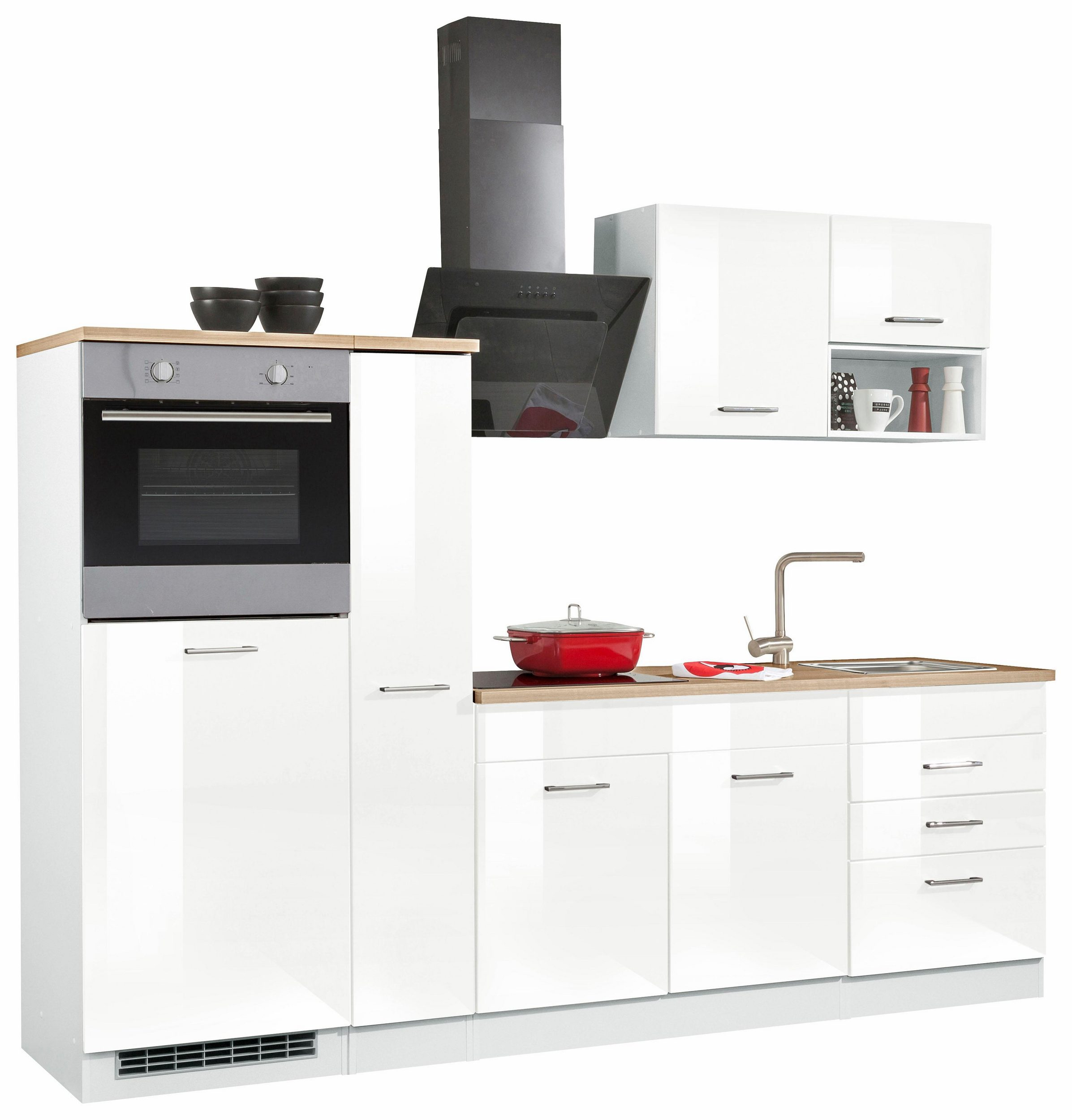 28640485 Vimle Kitchen Cabinets HELD khmer in phnom penh cambodia