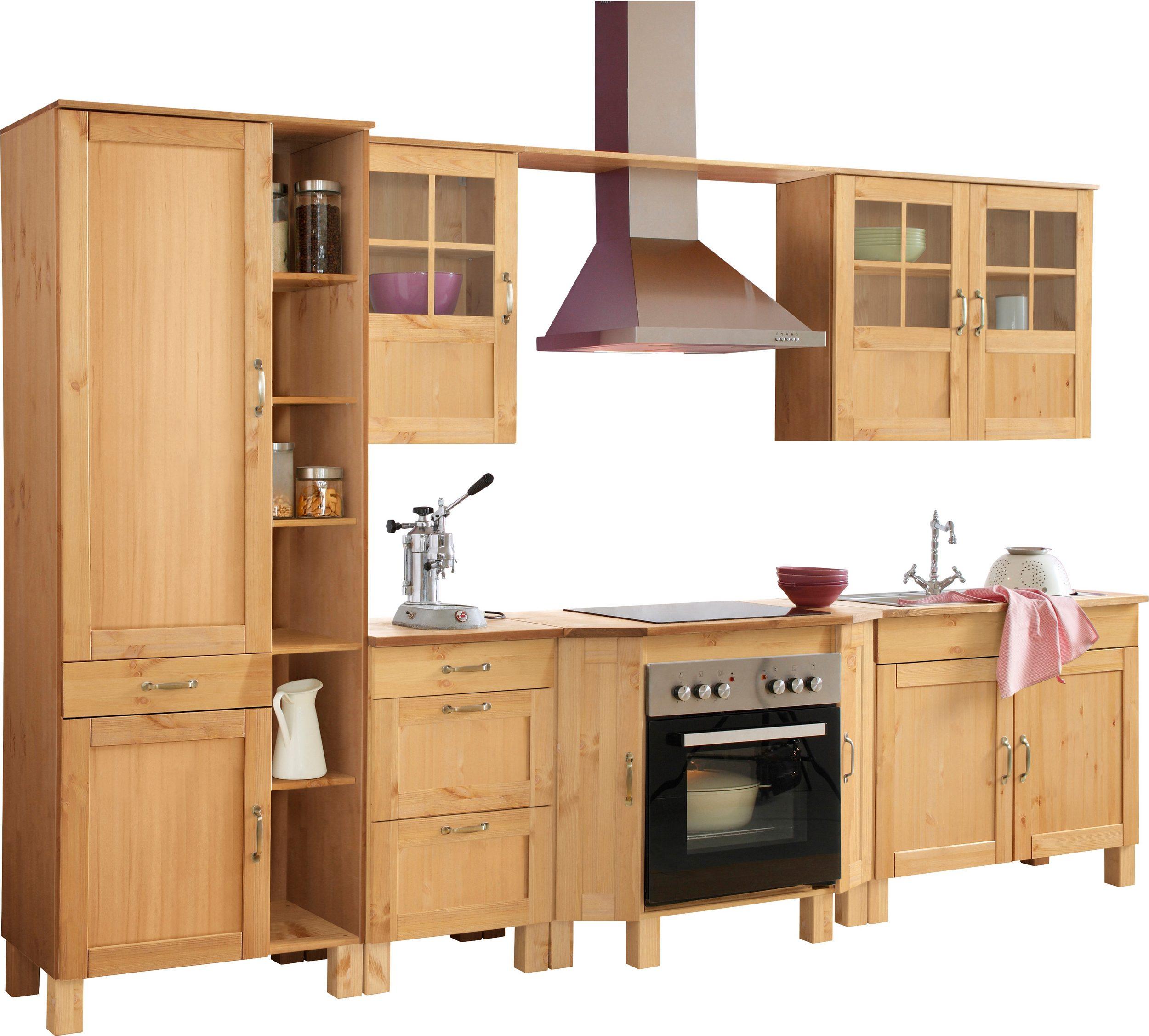 57079994 Home Affaire Küchen-Set Kitchen Cabinets HELD khmer in phnom penh cambodia