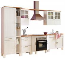 Home Affaire Küchen-Set