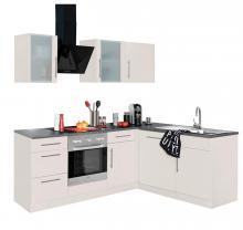 Wiho Küchen Winkelküche