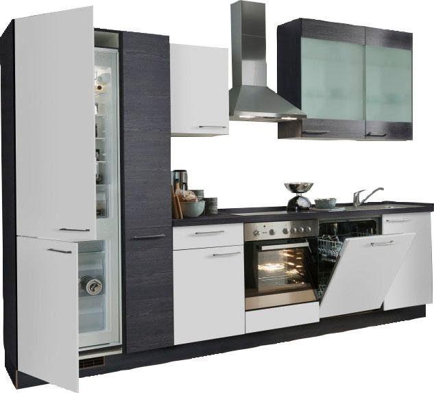 2026085232 BILLY Kitchen Cabinets HELD khmer in phnom penh cambodia