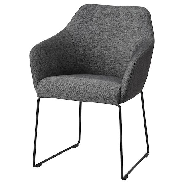 10433649 Tossberg Office Chairs IKEA khmer in phnom penh cambodia