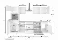 Wiho Küchen