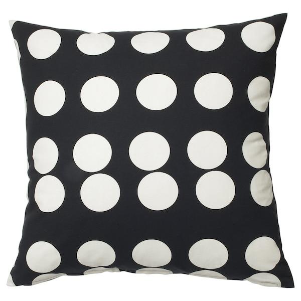30443831 Klarastina Cushions - Cushion Covers IKEA khmer in phnom penh cambodia