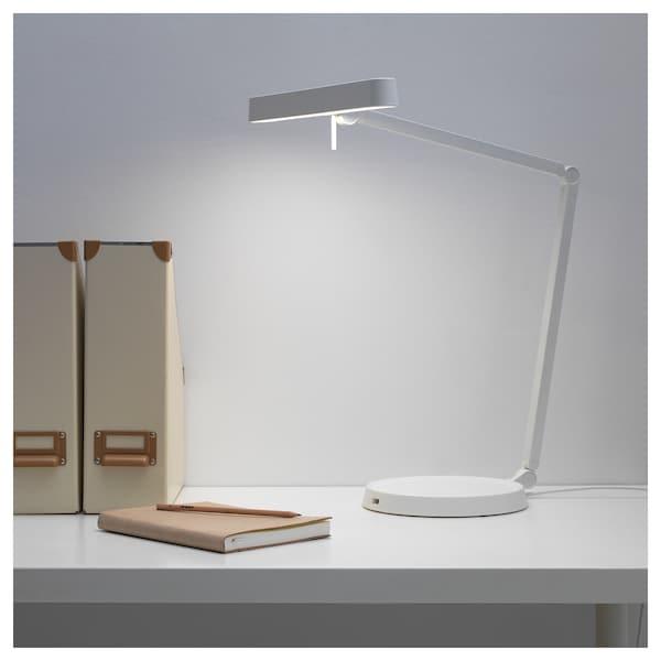 Kaxliden Work Lamps, IKEA