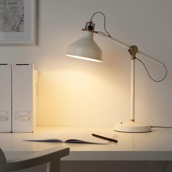 Gabbig IKEA Dining Ceiling Lamps, Komnit Lighting