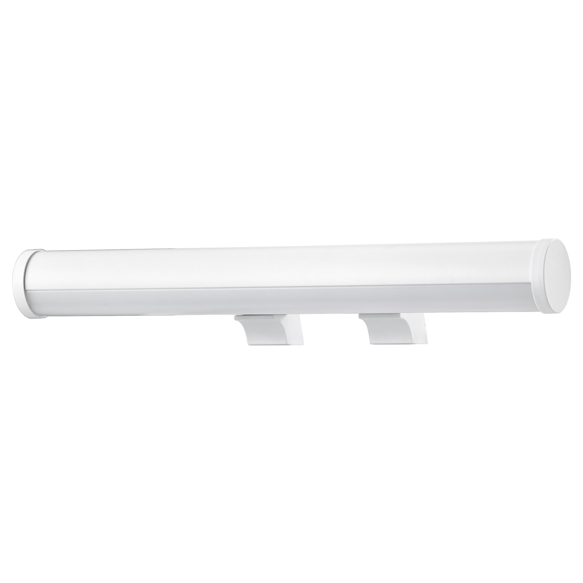 Ikea Bathroom Wall Lamps Komnit, Ikea Bathroom Wall Lights