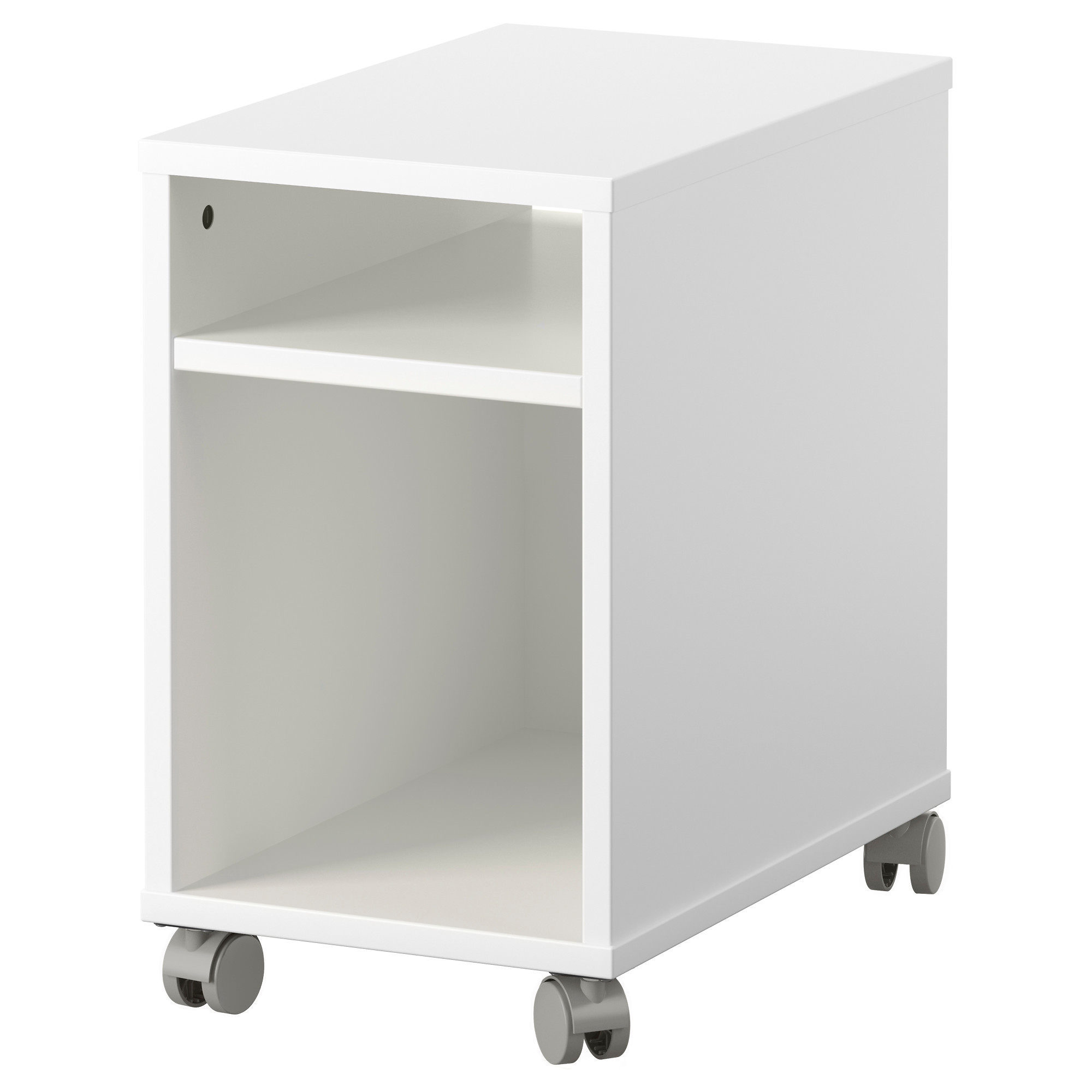 Oltedal Ikea Bedside Tables Komnit Store