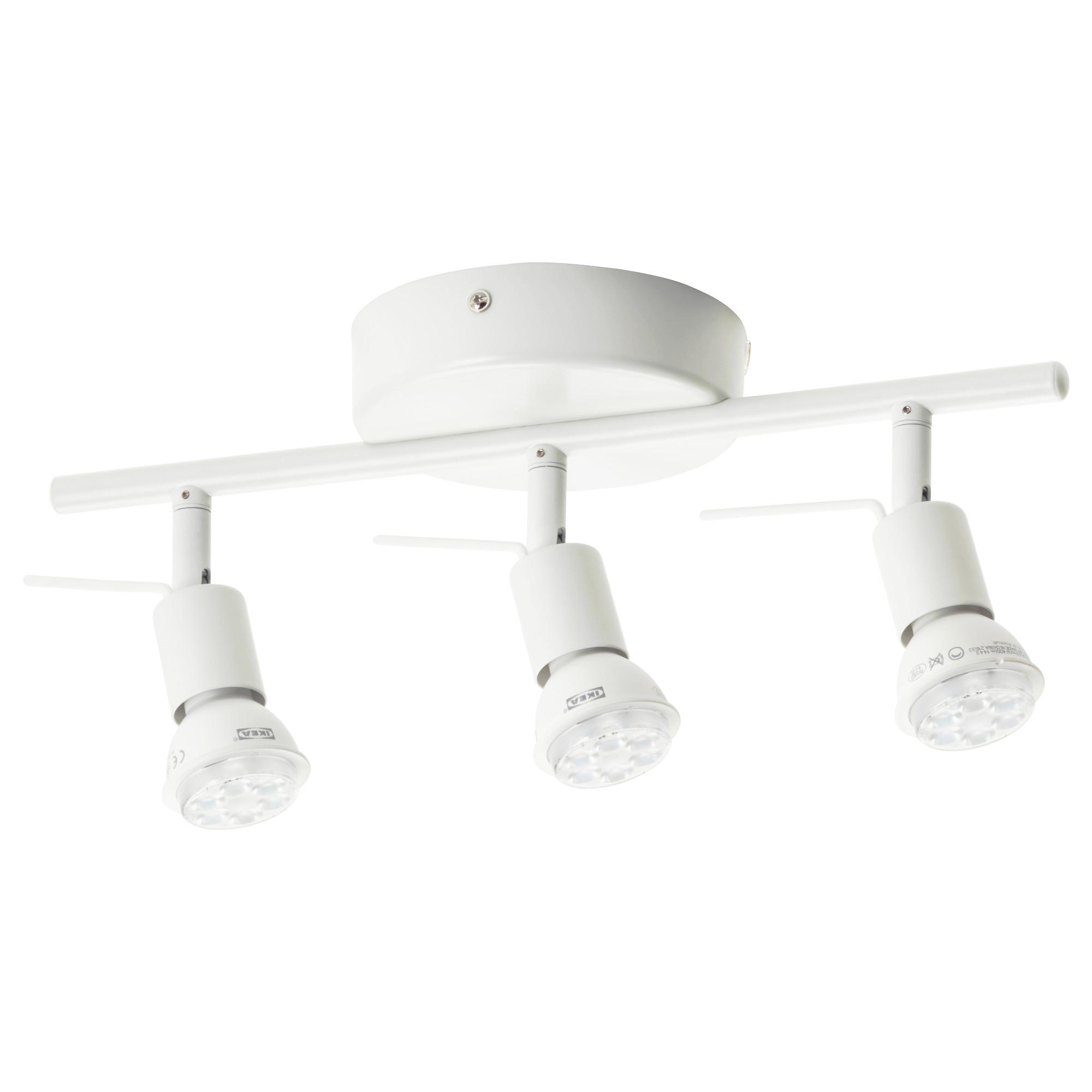 Tross Ikea Bedroom Ceiling Lamps Komnit Store