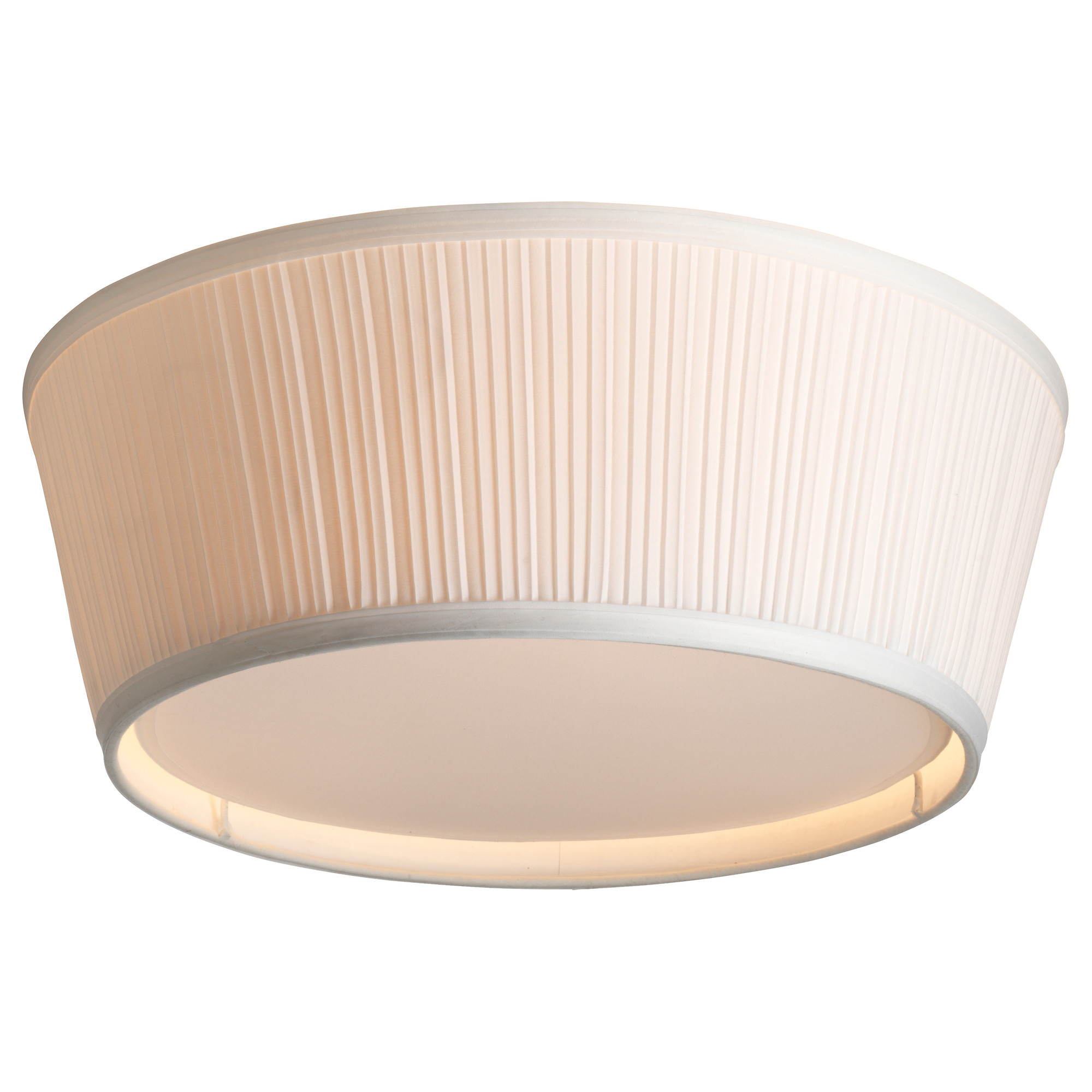 Arstid Ikea Bedroom Ceiling Lamps Komnit Store