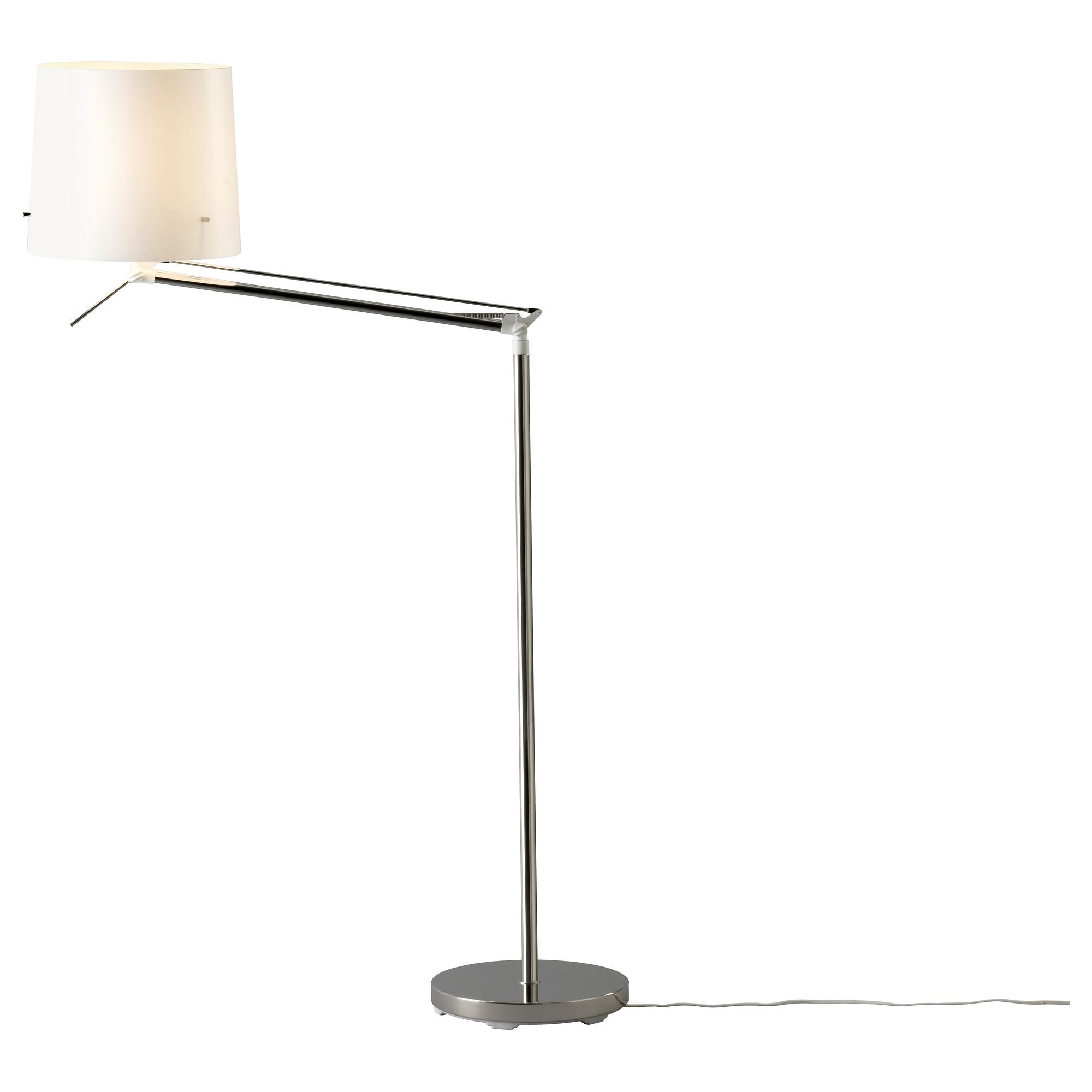 Held Mobel Ikea Floor Lamps Komnit Lighting