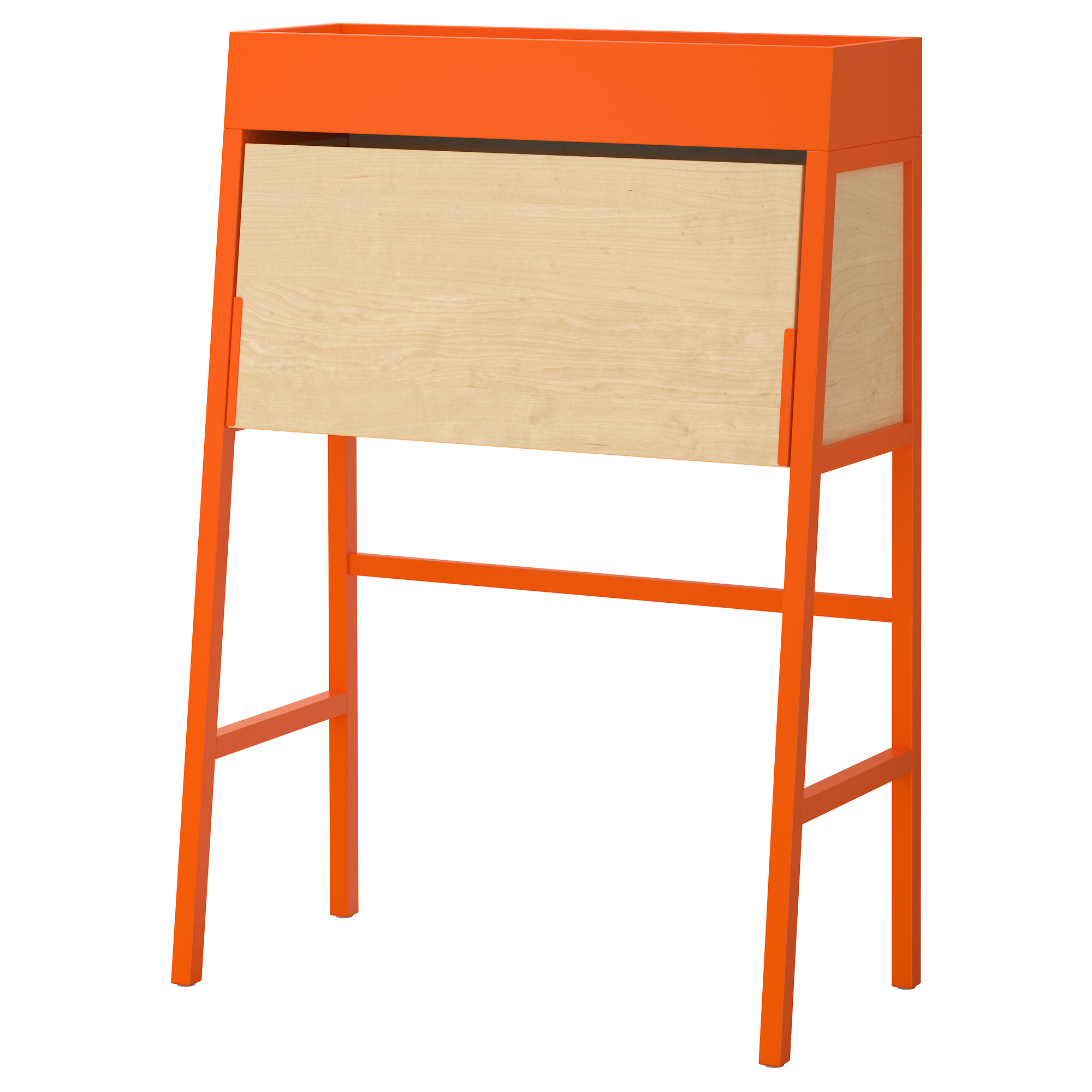 Furniture and Home Furnishings | Ikea catalog, Ikea ps 2014