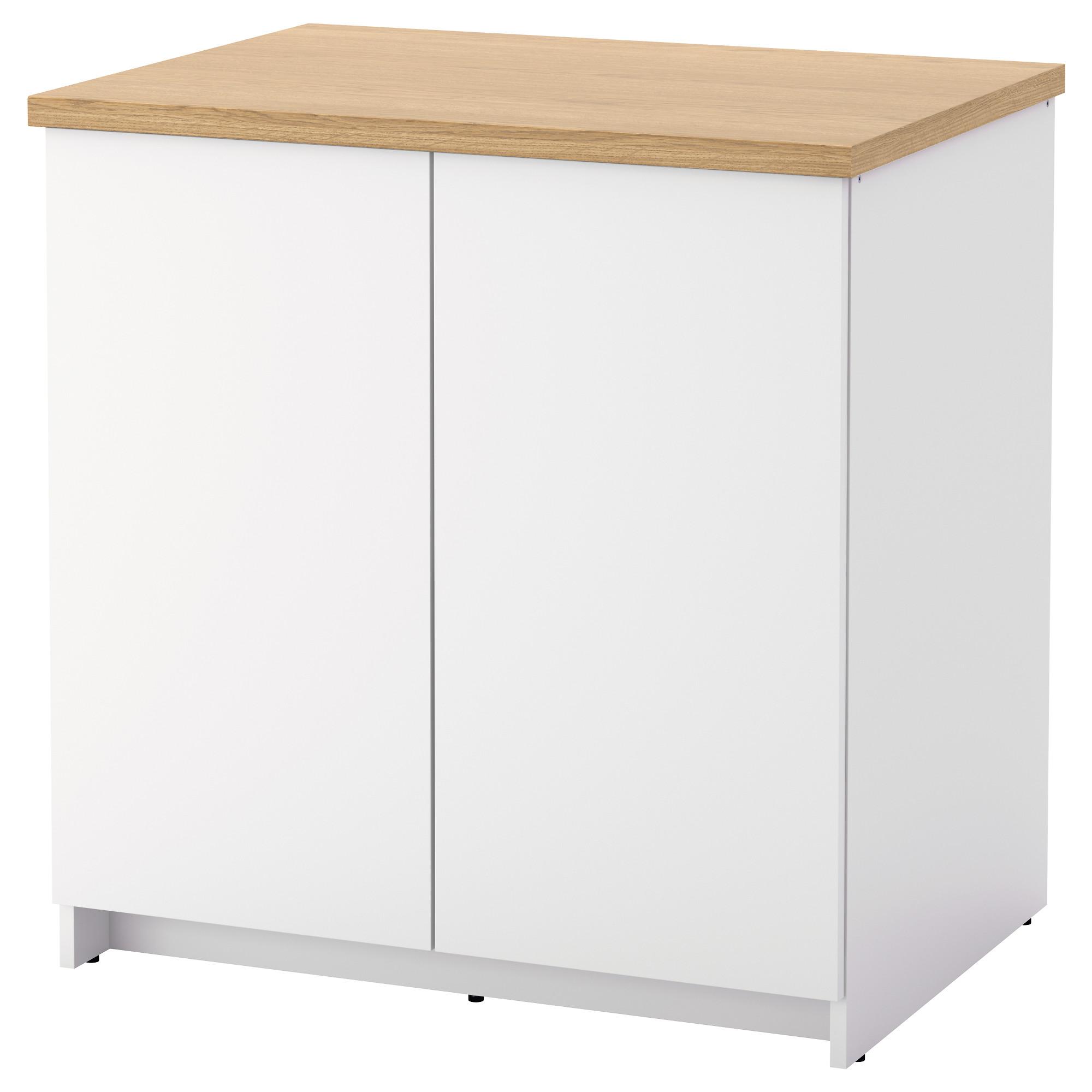 Knoxhult IKEA Kitchen Cabinets, - Komnit Store
