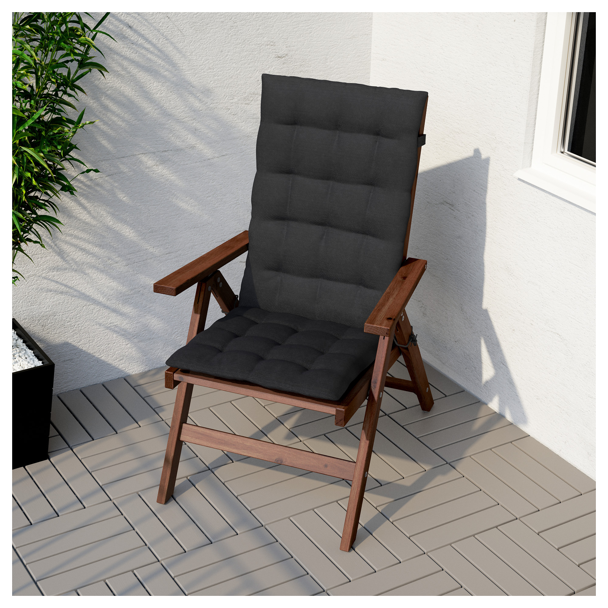 Picture of: Hallo Ikea Outdoor Cushions Komnit Store