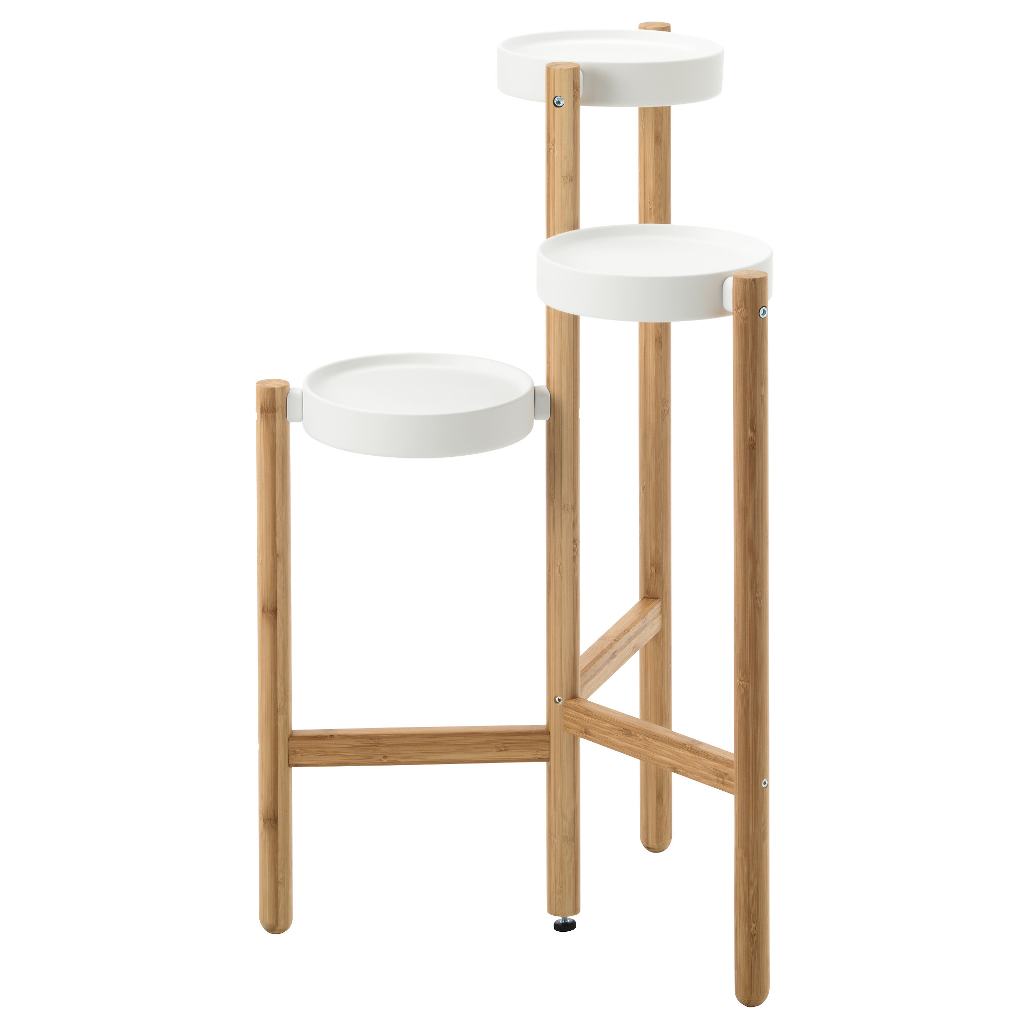 60294962 Satsumas Plant Stands - Movers IKEA khmer in phnom penh cambodia