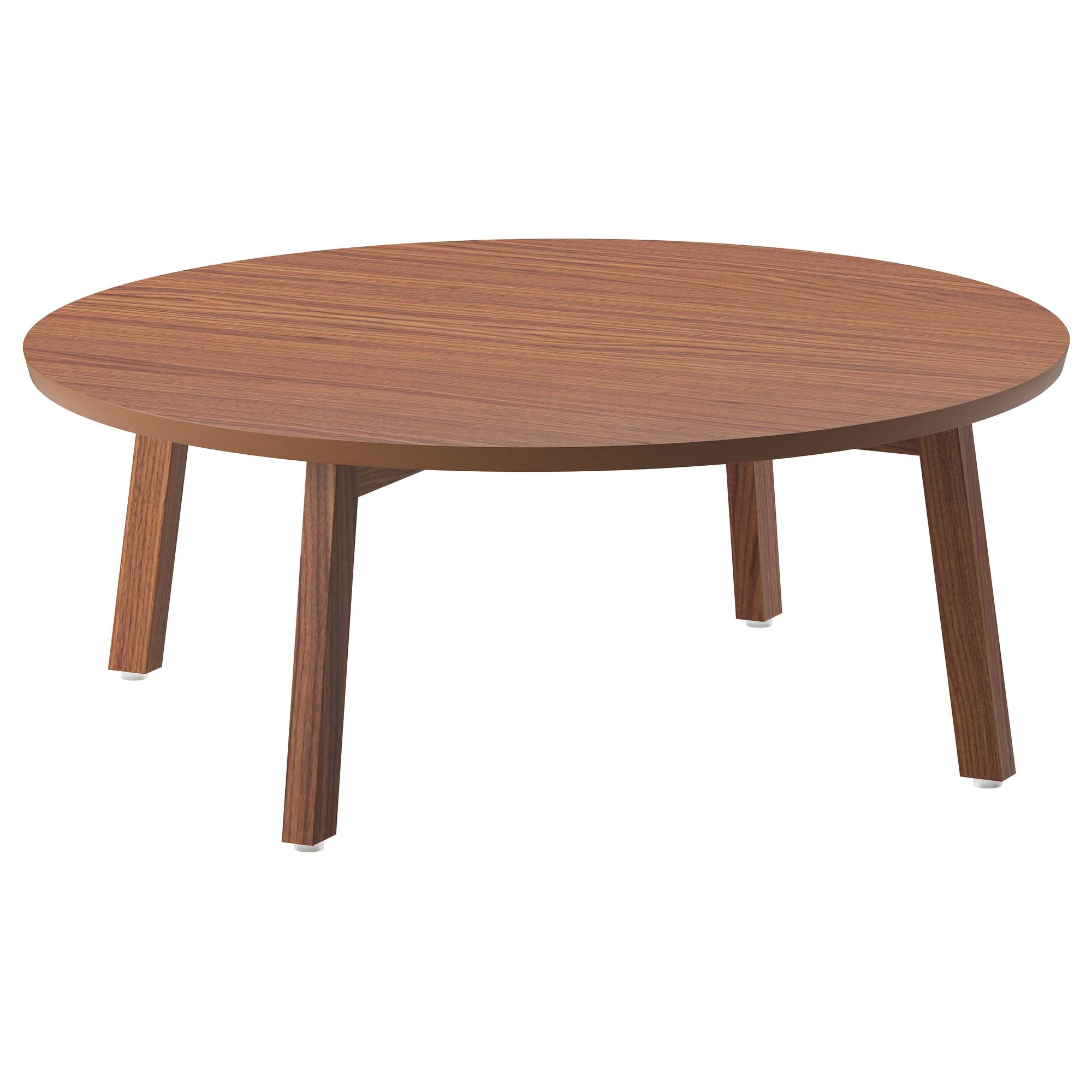 STOCKHOLM Side Tables, IKEA