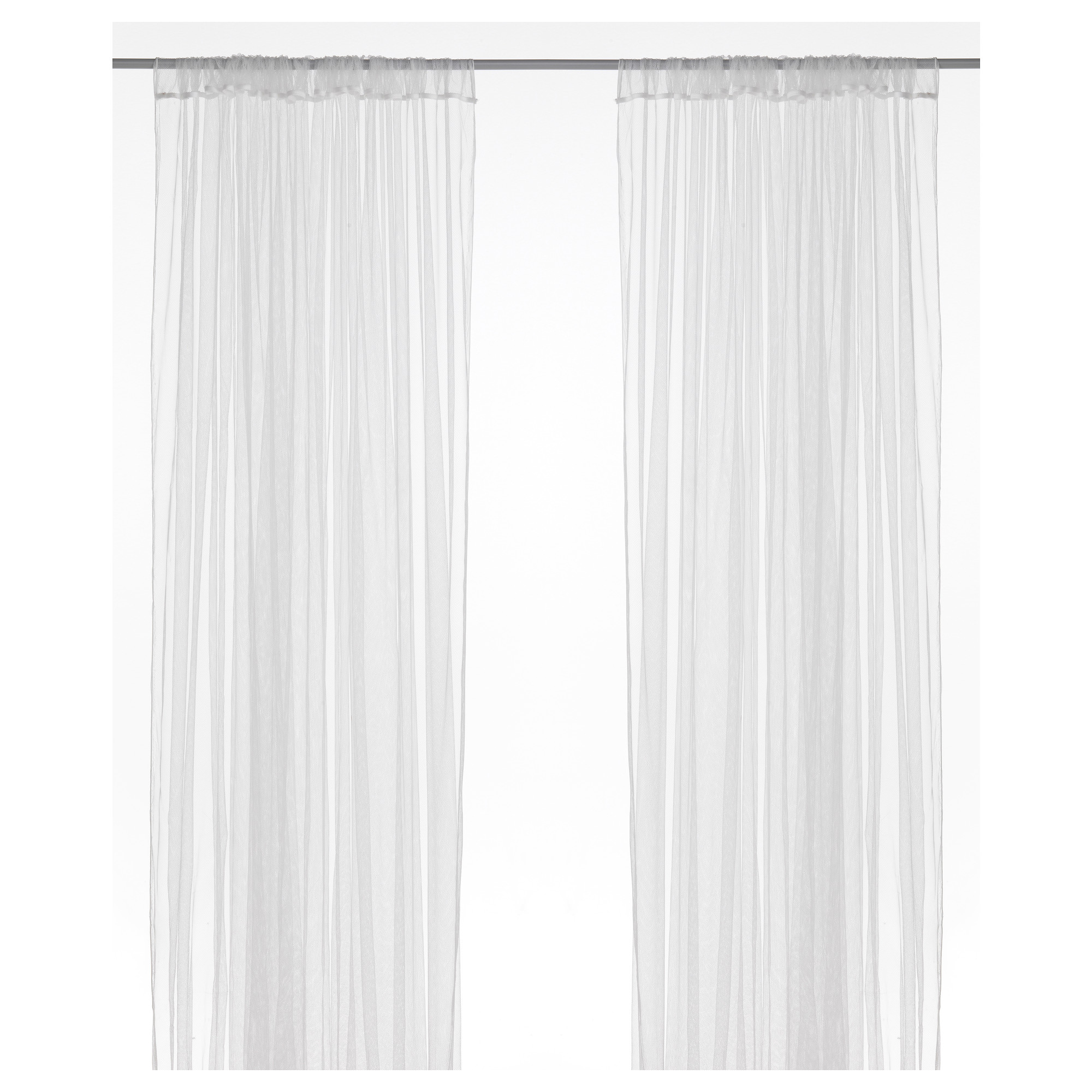 70171927 Lill Curtains - Blinds IKEA khmer in phnom penh cambodia