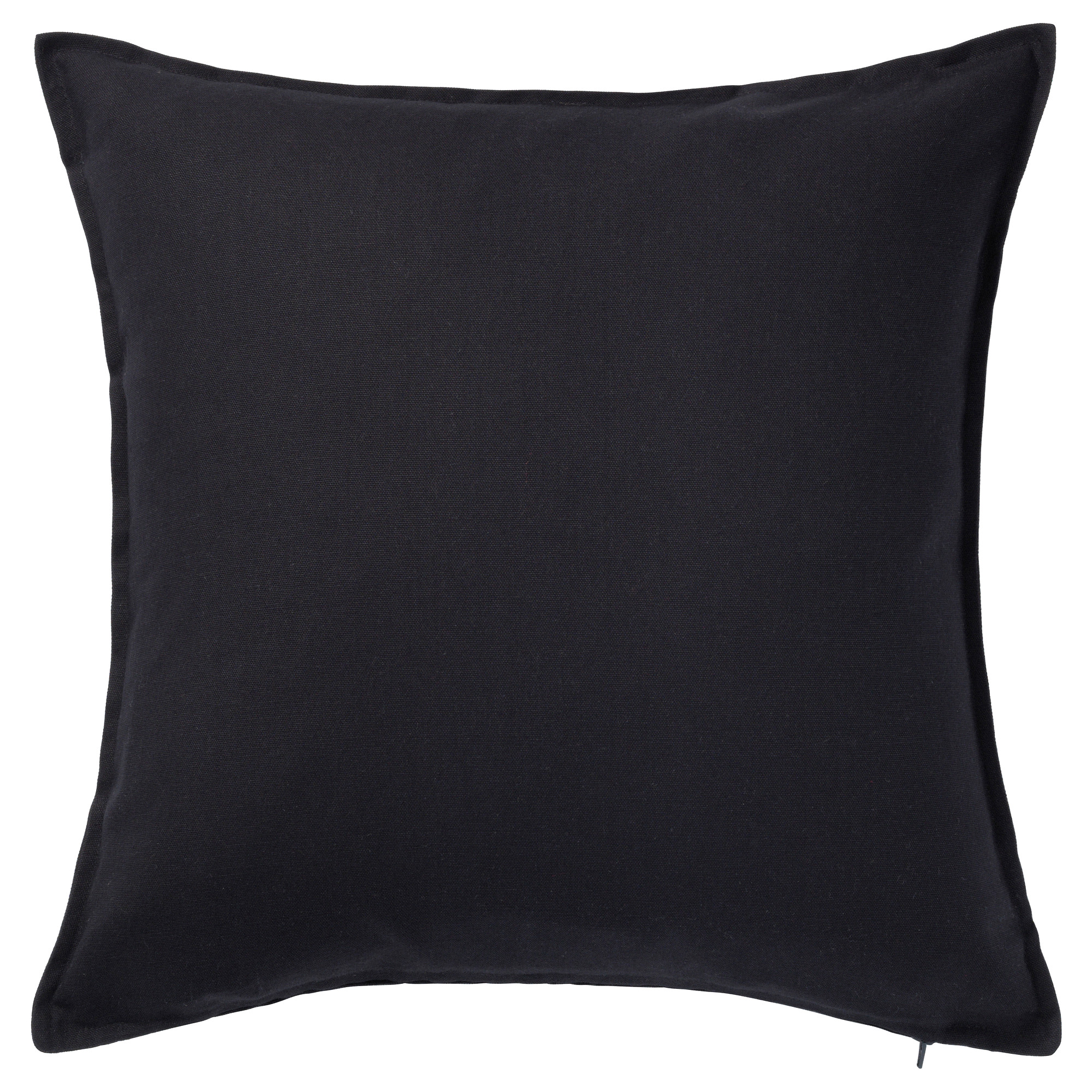 60281139 Gurli Cushions - Cushion Covers IKEA khmer in phnom penh cambodia