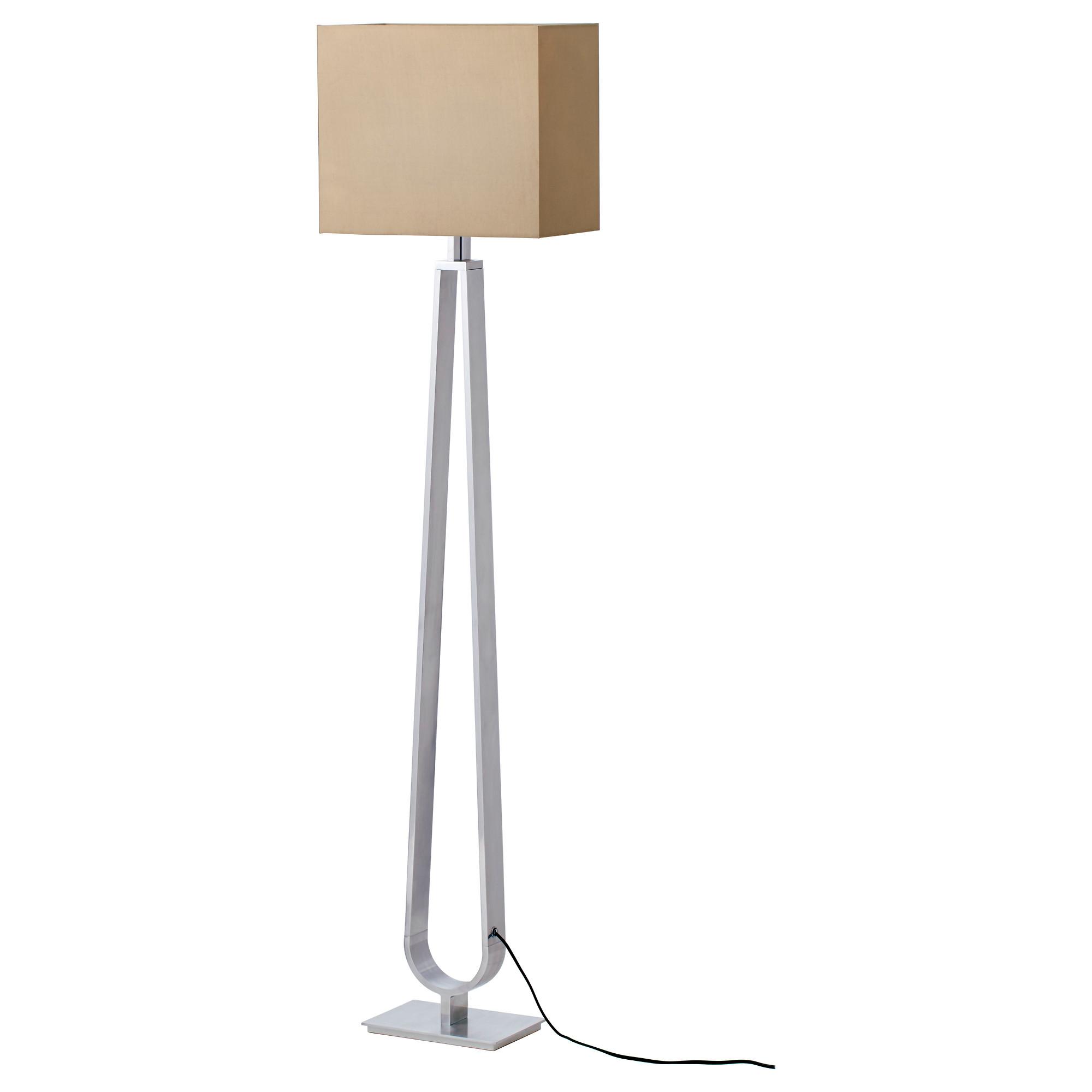 Klabb Ikea Floor Lamps Komnit Store