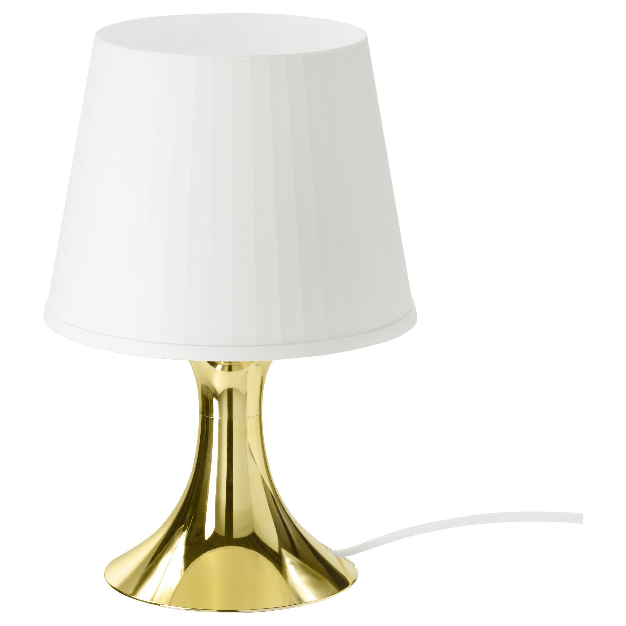 70342439 POÄNG Table Lamps IKEA khmer in phnom penh cambodia